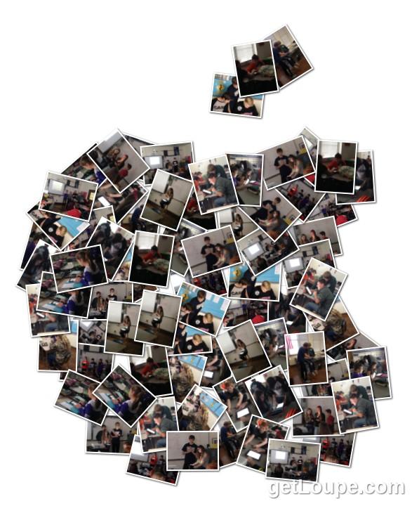 Riemenschneider iPads Riemenschneider iPads