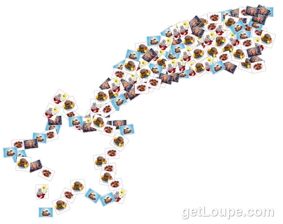 http://www.getloupe.com/create?r=gd# Великдень