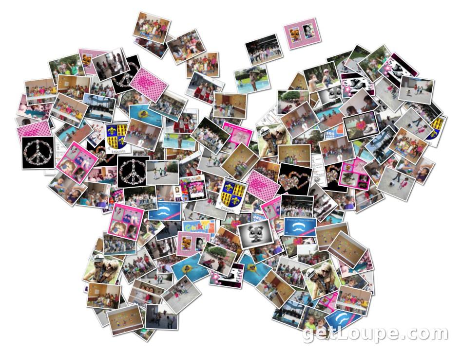 consejos para ser 100 % artista ¡ Shape-collage-dpmc65pc