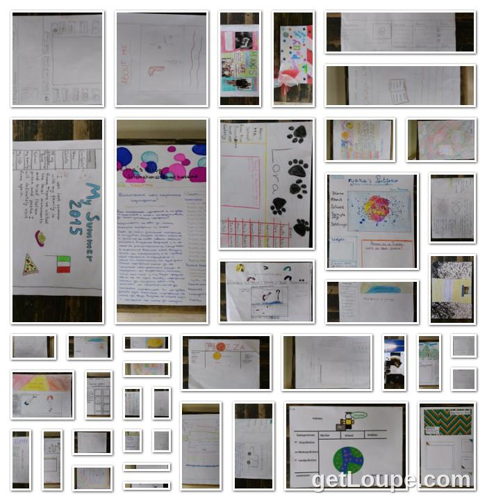 designs-grade7