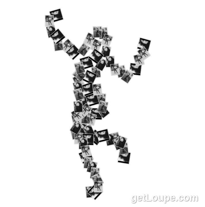 Моє життя Made using Loupe - a fun & fast way to make cool creations with your photos.