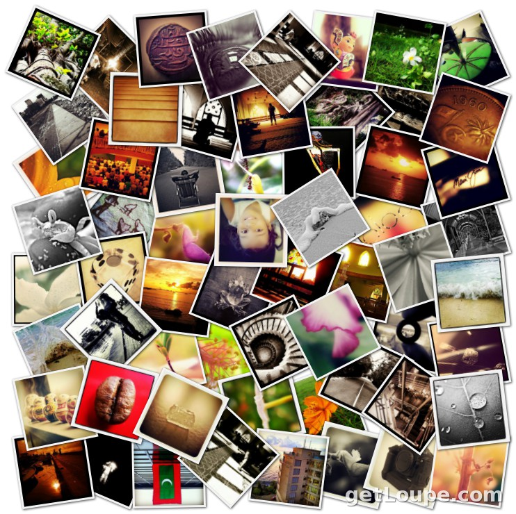 insta collage my insta collage