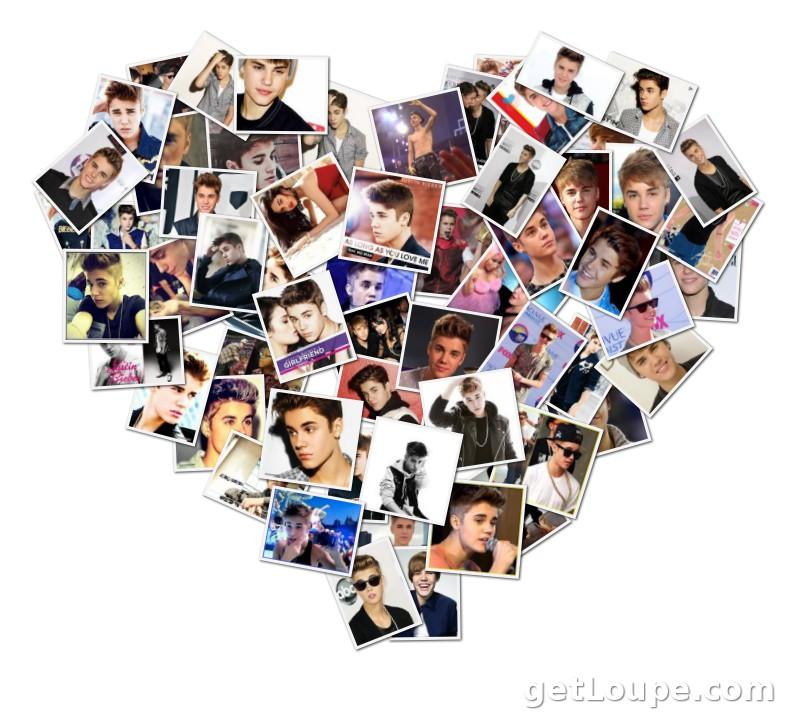 Justin Bieber Tumblr Backgrounds 2014 justin bieber heart   ...