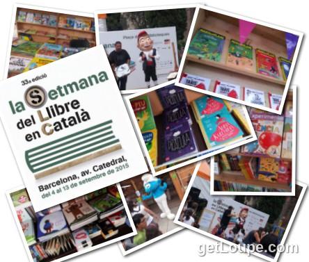 llibre_catala