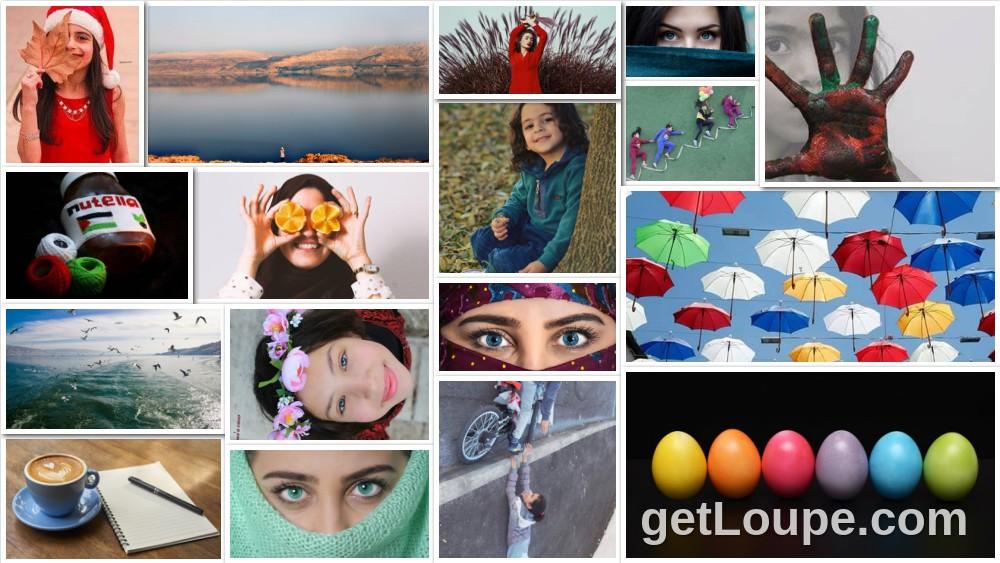 التسجيل للموسم السادس لمزيد من المعلومات حول مدرسة القدس للتصوير والفنون البصرية والتسجيل للموسم السادس اضغط هنا http://www.alqudsarts.com/