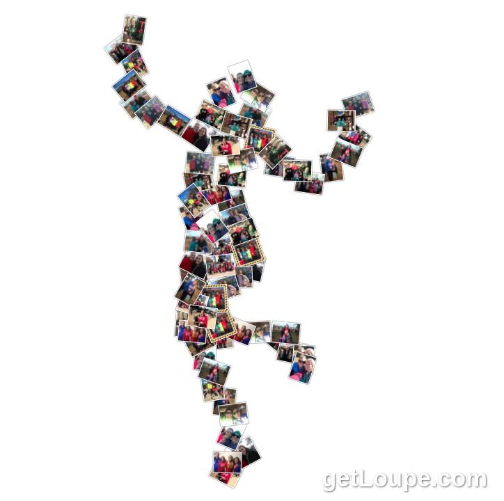 MMM Collage MISD Wellness