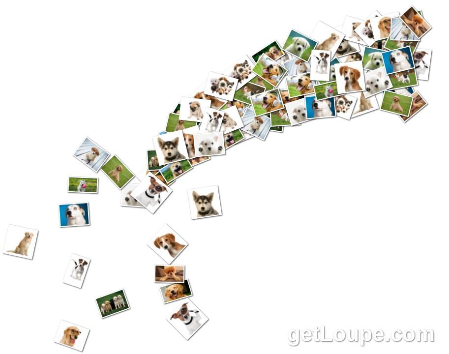 Пісенний зорепад Made using Loupe - a fun & fast way to make cool creations with your photos.